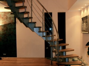 Metāldarbnīca 1.-Moduļu-kāpnes-300x224 moduļu kāpnes