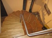 Metāldarbnīca IMG_4014-220x161 Moduļu kāpnes