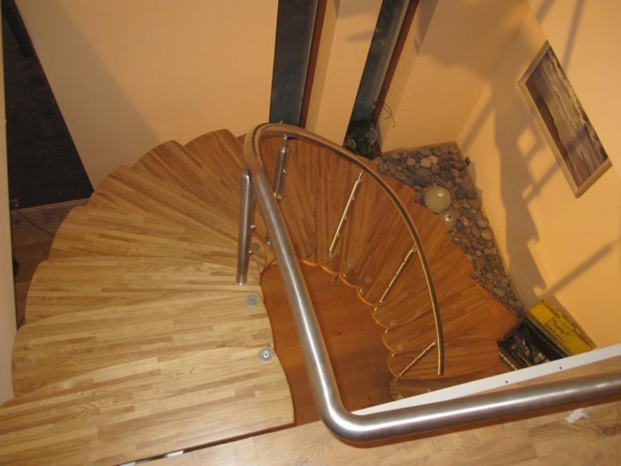 Metāldarbnīca IMG_4014-e1397681574744 Moduļu kāpnes