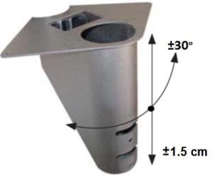 Metāldarbnīca image002-300x256 moduļu kāpnes