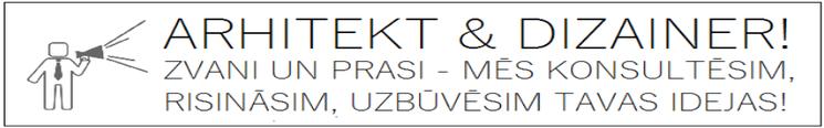 Metāldarbnīca rsz_arhitektiem_dizaineriem-1 Sākums
