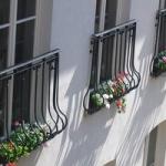 Metāldarbnīca rsz_balkoni-150x150 Restes