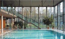 stikla fasade jansen