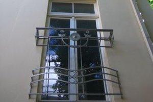 Metāldarbnīca rsz_img_30871 Dekoratīvie metālizstrādājumi