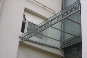Metāldarbnīca rsz_nojume1 Dekoratīvie metālizstrādājumi