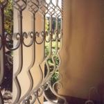 balkona restes