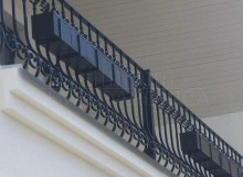 Metāldarbnīca BalkonsSunisuEz-220x161 Balkons