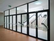 Metāldarbnīca Durvis-ugunsdrosas-180x138 Ugunsdrošas durvis