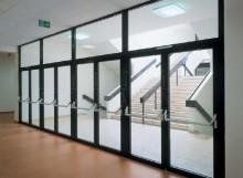 Metāldarbnīca Durvis-ugunsdrosas-220x161 Ugunsdrošas durvis