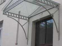 Metāldarbnīca Nojume2-220x161 Stikla - metāla nojume