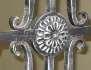 Metāldarbnīca Patinesana-180x138 Patinēts metāla elements