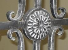 Metāldarbnīca Patinesana-220x161 Patinēts metāla elements