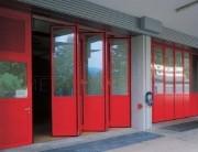 Metāldarbnīca Salokamas-Durvis-180x138 Salokāmas durvis