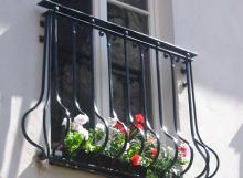 Metāldarbnīca balkoni2-220x161 Balkons
