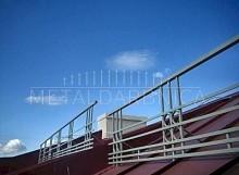 Metāldarbnīca margas2-220x161 Jumta margas