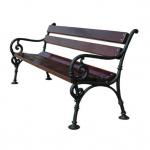 Metāldarbnīca pr_bilde_75079-150x150 - 20% klasiskā dizaina ielas mēbelēm