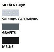 Metala_krasu_toni