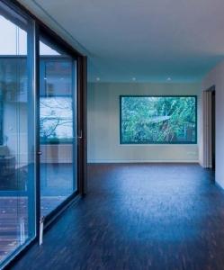 Metāldarbnīca Logi-249x300 Stiklotas durvis, starpsienas un logi