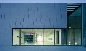Metāldarbnīca Logi-5-300x180 Termiski izolētas durvis un logi