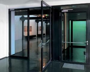 Metāldarbnīca Ugunsdrosas-Durvis-300x240 Ugunsdrošās durvis, starpsienas un logi