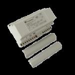 Metāldarbnīca m_vartu-automatika10-150x150 Vārtu automātika