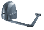 Metāldarbnīca m_vartu-automatika3 Vārtu automātika