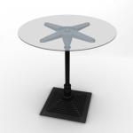 Metāldarbnīca 25101-150x150 Kafejnīcu galdi