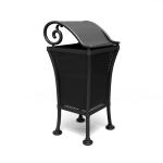 Metāldarbnīca Atkritumu-urna-12101-e1414056030309-150x150 Atkritumu urnas
