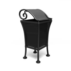Metāldarbnīca Atkritumu-urna-12101-e1414056030309-300x300 Atkritumu urna 12101