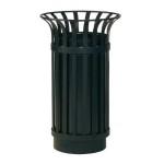 Atkritumu urna 12102