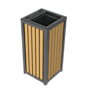 Atkritumu urna 12205