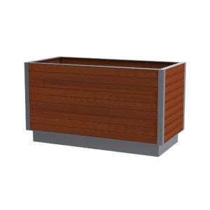 Metāldarbnīca Puku-kaste-14201-300x300 Puķu kaste 14201