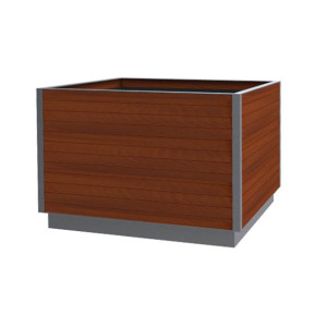 Metāldarbnīca Puku-kaste-14202-300x300 Puķu kaste 14201