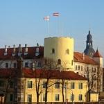 Metāldarbnīca Rigas-pils-e1417692643679-150x150 Sākums