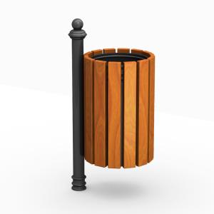 Metāldarbnīca Atkritumu-urna_12104-300x300 Atkritumu urna 12104