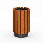 Metāldarbnīca Atkritumu-urna_12108-e1424336519784-150x150 Atkritumu urnas