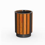 Metāldarbnīca Atkritumu-urna_12203-150x150 Atkritumu urnas