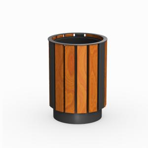 Metāldarbnīca Atkritumu-urna_12203-300x300 Atkritumu urna 12203