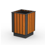 Metāldarbnīca Atkritumu-urna_12204-150x150 Atkritumu urnas