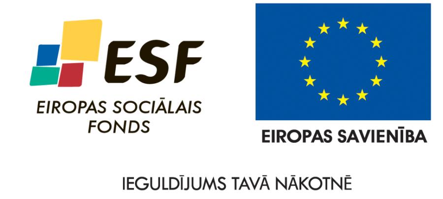 Metāldarbnīca ESF-ES-logo-kras-liels1 Metālapstrādes nozares speciālistu metinātāju apmācība