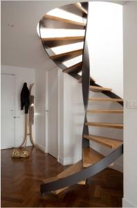 Metāldarbnīca Vītņu-kāpnes-ar-vērptu-centrālo-siju-198x300 vītņu kāpnes