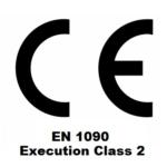 sertifikats en1090
