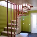 Metāldarbnīca 1.-Kāpnes-150x150 Galerija