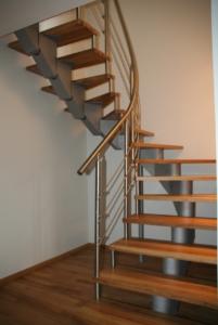 Metāldarbnīca 1.-Modulāras-kāpnes-201x300 Galerija