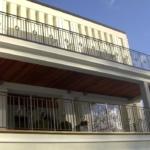 Metāldarbnīca Balkona-margas-1-150x150 Galerija