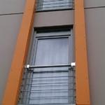 Metāldarbnīca Balkona-margas-nerusejosas-3-150x150 Galerija