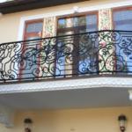 Metāldarbnīca Balkons-ar-kalumu-150x150 Galerija