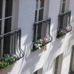 Metāldarbnīca Balkonu-margas-150x150 Galerija