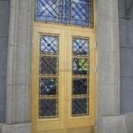 Metāldarbnīca Kalta-durvju-reste-150x150 Galerija