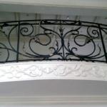 Metāldarbnīca Kaltas-margas-4-150x150 Galerija